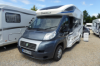 2014 Chausson Welcome 510 Used Motorhome
