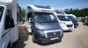 2014 Chausson Welcome 717 Used Motorhome