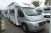 2014 Pilote Reference P716 Used Motorhome