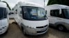 2014 Rapido Serie 90dF 9048 dF Used Motorhome