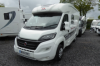 2015 Adria Compact SP Used Motorhome