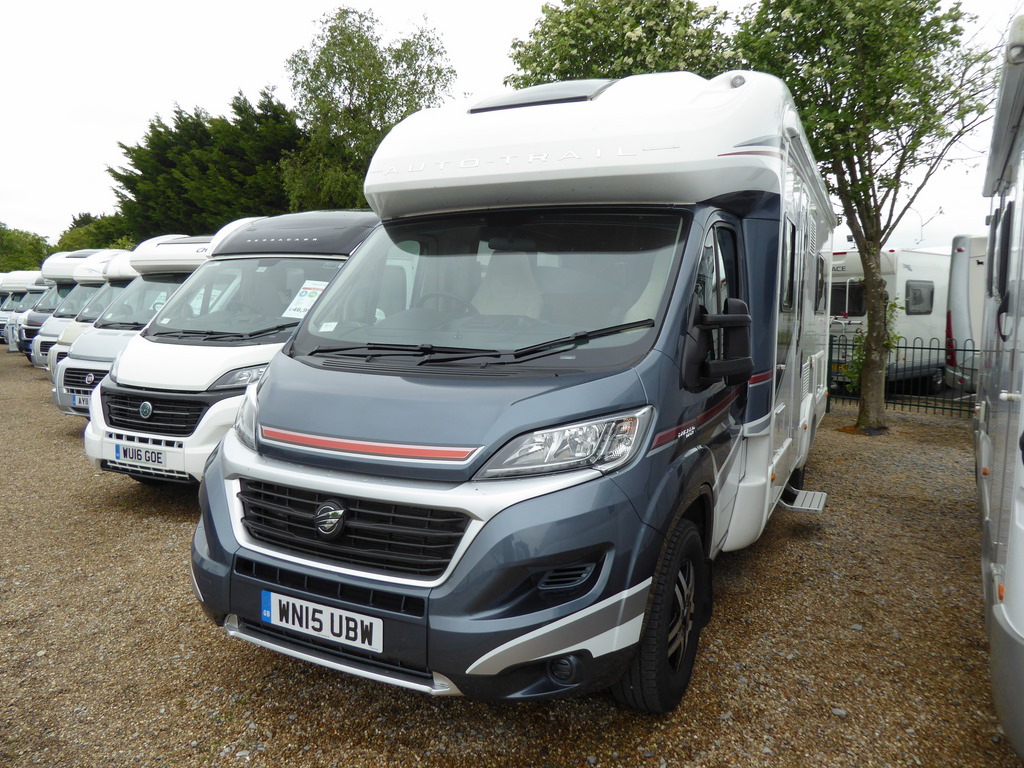 Original Highbridge Caravan And Camping Centre Is Your First Choice For New Caravans, Used Caravans, New Motorhomes, Used Motorhomes, New Trailer Tents, Used Trailer
