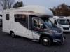2015 Auto-Trail Imala 620 Used Motorhome