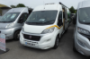 2015 Auto-Trail Tribute T 670 Used Motorhome