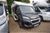 2015 Bailey Approach 765 Used Motorhome