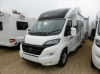 2015 Bessacarr 400 424 New Motorhome