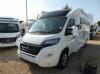 2015 Bessacarr 400 454 New Motorhome