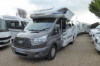 2015 Chausson Welcome 610 Used Motorhome