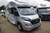 2015 Chausson Welcome 717 GA Used Motorhome