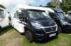 2015 Swift Bolero 684 FB Used Motorhome