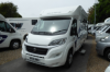 2015 Swift Escape 622 Used Motorhome