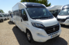 2015 Swift Rio 320 Auto Used Motorhome