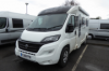 2015 Swift Rio 320 Used Motorhome