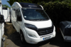 2015 Swift Rio 340 Used Motorhome