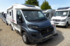 2016 Adria Compact SL Used Motorhome