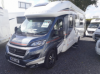 2016 Auto-Trail Dakota Used Motorhome