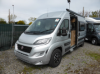2016 Autocruise Rhythm New Motorhome