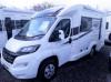 2016 Bessacarr 400 412 Used Motorhome
