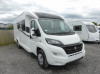 2016 Bessacarr 400 454 New Motorhome