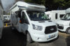 2016 Chausson Flash 620 Used Motorhome