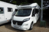 2016 Chausson Flash 718 Used Motorhome