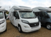 2016 Chausson Flash 737 New Motorhome