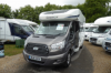2016 Chausson Welcome 610 Used Motorhome