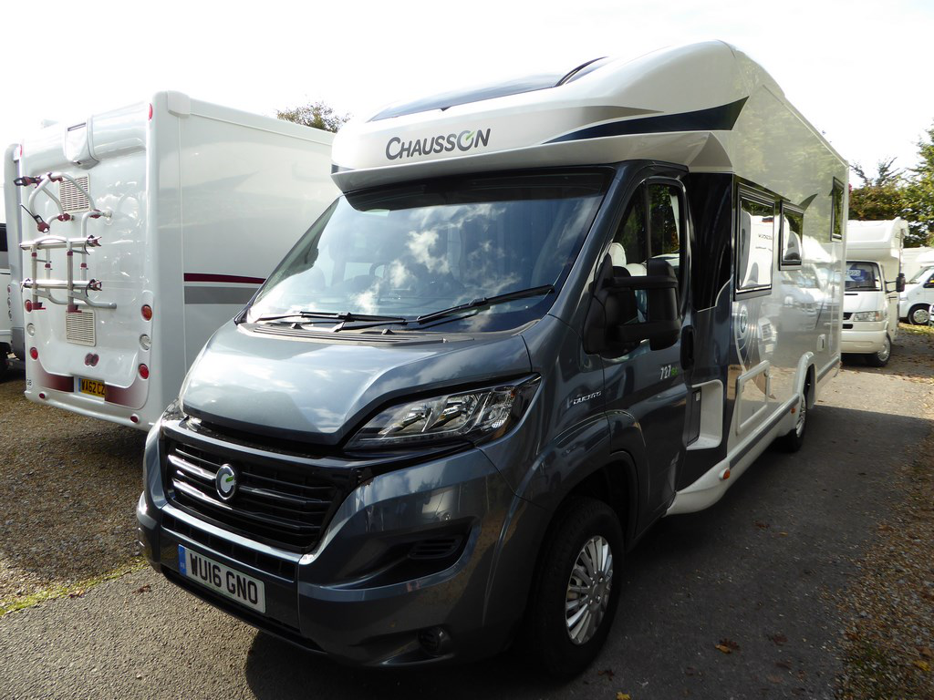 Brilliant Motorhomes For Sale Caravans For Sale Campsites In , Campsites And Carvan  They Are Working Correctly And To