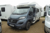 2016 Chausson Welcome 727 Used Motorhome