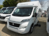 2016 Escape 622 New Motorhome