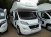 2016 Escape 644 New Motorhome