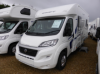 2016 Escape 664 New Motorhome