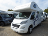 2016 Escape 686 New Motorhome