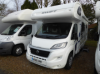 2016 Escape 696 Used Motorhome
