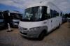 2016 Rapido Serie 90dF 9090DF Used Motorhome