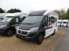 2016 Swift Bolero 612 EK New Motorhome