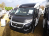2016 Swift Bolero 744 PR New Motorhome