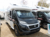 2016 Swift Kontiki 625 New Motorhome