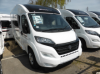2016 Swift Rio 310 New Motorhome