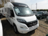 2016 Swift Rio 320 New Motorhome