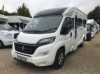 2016 Swift Rio 320 Used Motorhome