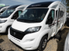 2016 Swift Rio 325 New Motorhome