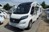2016 Swift Rio 325 Used Motorhome