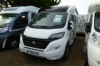 2016 Swift Rio 340 Auto Used Motorhome