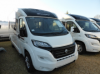 2016 Swift Rio 340 New Motorhome