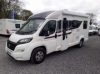 2016 Swift Rio 340 Used Motorhome