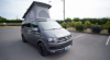 2016 Volkswagen T6 Conversion Used Motorhome