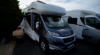2017 Auto-Trail Tracker FB Used Motorhome