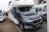2017 Auto-Trail Tracker RB Used Motorhome