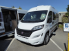 2017 Autocruise Select 164 Travel New Motorhome